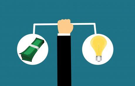 השוואת מחירי ביטוח חיים – כך תחסכו כסף