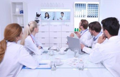 מדריך לקראת ועדה רפואית
