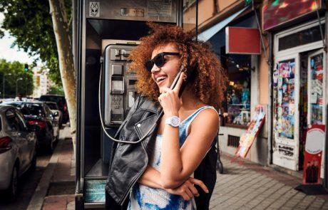 איך תרגישו שבוע ללא סמארטפון? ניסוי חברתי בקרב תלמידי תיכון חשף את עומק ההשפעה