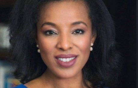 סגנית ראש עיריית ת״א לשעבר, מהרטה ברוך-רון, הודיעה הבוקר על התמודדותה בפריימריס במפלגת מרצ.