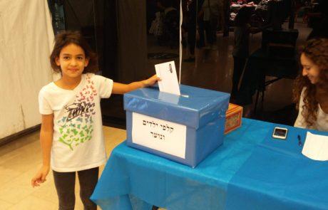 גל גדות מול רון חולדאי:מי המנצח הגדול של קלפיות הצעירים בתל אביב?