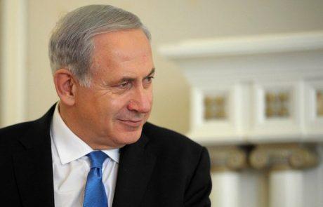 מליאת הכנסת אישרה את תקציב המדינה והתכנית הכלכלית לשנת 2019