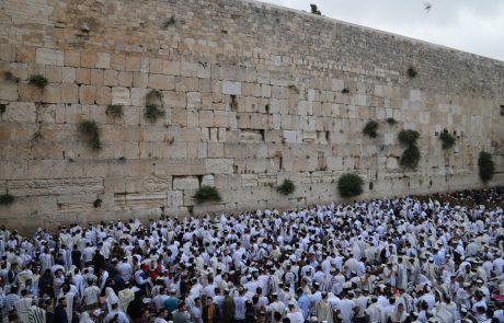 """יום ירושלים: משרד התרבות יקצה 250 מליון ש""""ח לחשיפת ירושלים הקדומה"""