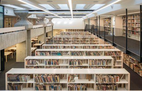 שבוע הספר לילדים בספריות תל אביב-יפו