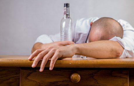 מתכננים הרמת כוסית? 4 טיפים להרמת כוסית מוצלחת
