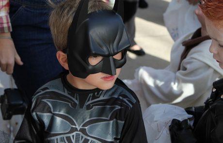 """ארגון בטרם לבטיחות ילדים: """"בחג הפורים קיימת עלייה בהיפגעות של ילדים בני נוער"""""""