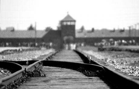 יום השואה 2018: 10% מבני הדור השלישי כלל לא מציינים את יום השואה