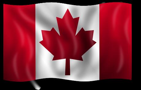 CJMT – Judeo Moroccan Festival to Celebrate Canada 150