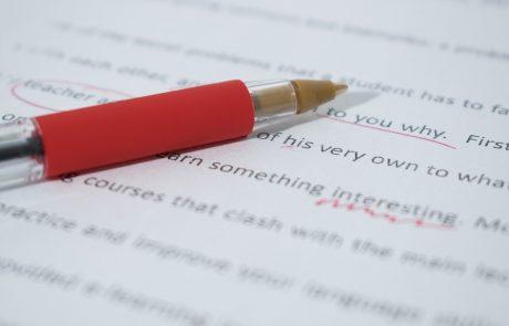 איך תלמידים יכולים לדבר אנגלית שוטפת?
