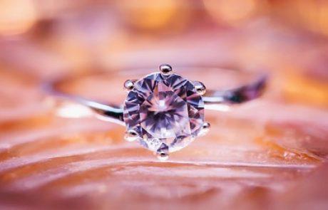 טבעות אירוסין – הסודות הקטנים שיעזרו לכם לחסוך