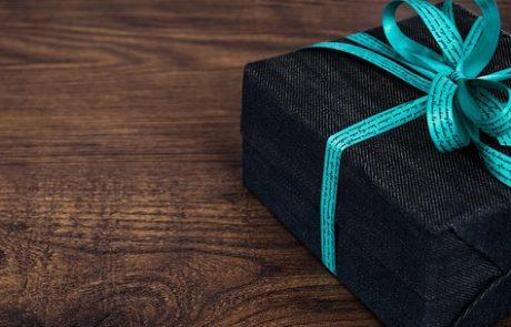 מדוע חשוב שנשקיע באריזות לעסק?