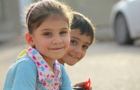 """תכירו: עמותת """"ילדים בסיכוי"""", מסייעת מזה 30 שנה לילדי הפנימיות בישראל"""
