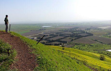לראשונה: הקצאות קרקע חקלאית ל-21 שנים במקום 3 בלבד עד כה