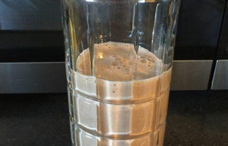 הרבלייף הוציאה אבקת חלבון למגזר הדתי