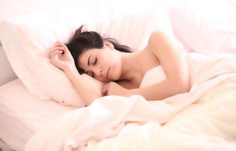 5 דברים שיעזרו לכם לישון טוב יותר בלילה