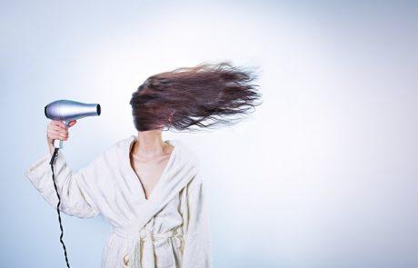 בעיות שיכולות להיווצר בגלל תוספות שיער ואיך להימנע מהן